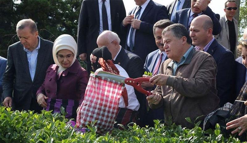 Cirit yeniden Yargıtay Başkanlığı'na seçildi