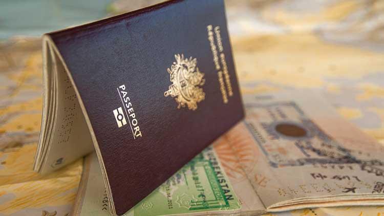 Avrupa'ya açılan fırsat kapısı: En ucuza AB vatandaşlığının yolları