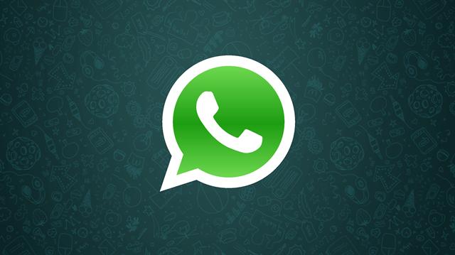 WhatsApp'tan yeni yöntem: Her ay siliniyor