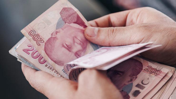 Kredi borçlarına 60 ay yapılandırma bugünden itibaren başladı