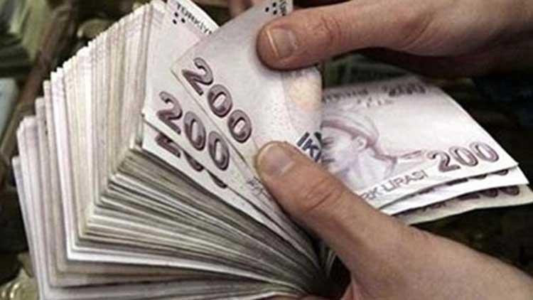 BDDK Türkiye'deki milyoner sayısını açıkladı