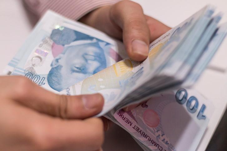 24 Haziran öncesi söz vermişlerdi: AKP'de 3600 ek gösterge krizi!