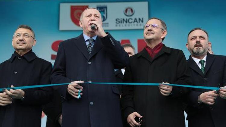 AKP mitinginde 4 lira sınırı! Cüzdanlara bakıp aldılar...
