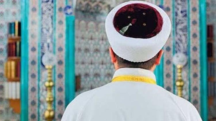 Tunceli'de hayali imamlar! Metruk binaları cami gösterilip imam atanmış!
