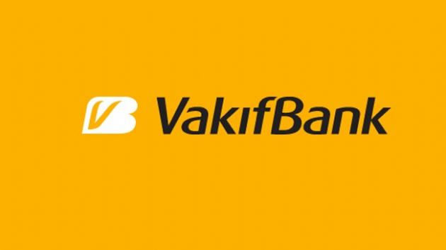 Vakıfbank'tan tuhaf uygulama: KHK ile ihraç edilen müşterisini geri çevirdi