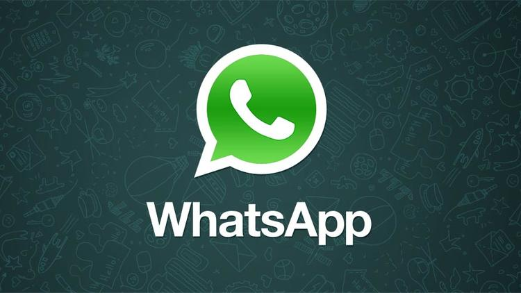 Facebook'un CEO'sundan WhatsApp itirafı!