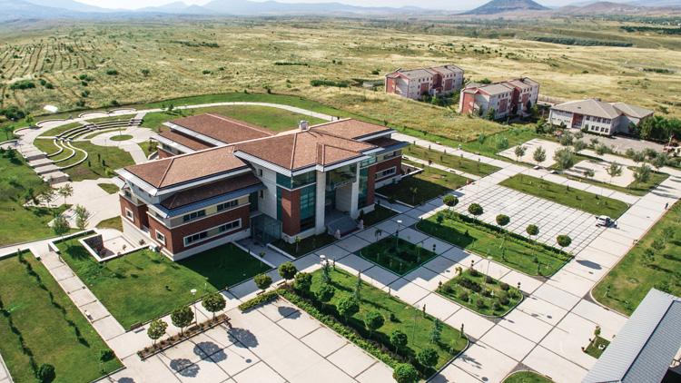 AKP'li vekilin yeğenine kıyak akademisyenlik