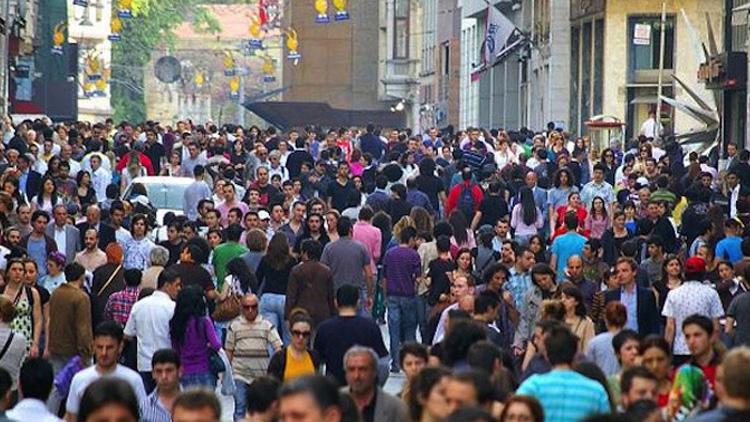 İŞKUR: Türkiye'de son 1 yılda 1.3 milyon kişi işsiz kaldı