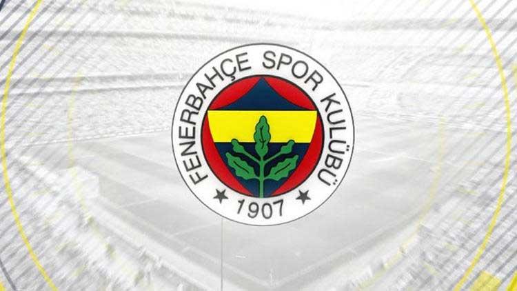 Fenerbahçe Başkanvekili Semih Özsoy: MHK'nın gitmesi bizi kesmez