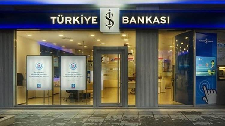 """""""Beştepe, İş Bankası hisselerinin Hazine'ye devri için bir formül buldu"""""""