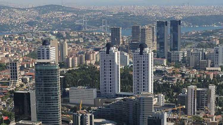 """Çevrecinin """"daniskası"""" AKP'den beton rekoru: 493 afet toplanma alanının 416'sında AVM var"""