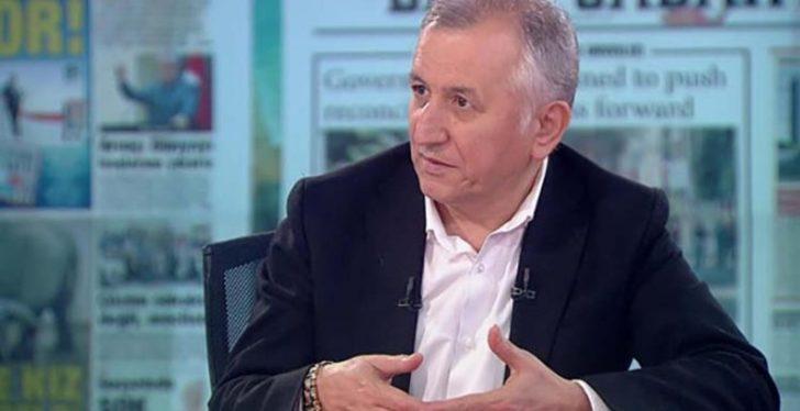 AKP'li eski vekilden tanzim satış yorumu: Hayra alamet değil