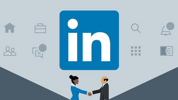LinkedIn'den yeni özellik!
