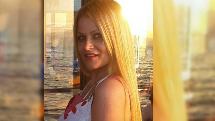 Sevgilisini öldüren sanığa, Sevgililer Günü'nde müebbet hapis cezası