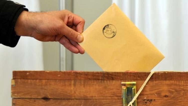 Tutuklu gazeteciden mektup: Oy kullanamayacağız…