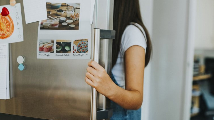 Buzdolabınızda bu sistem varsa dikkat!