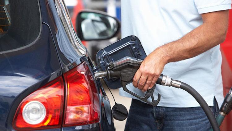 Son dakika | Benzin ve motorine zam!