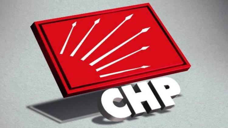CHP'nin Silivri Belediye Meclis üyesi aday listesi
