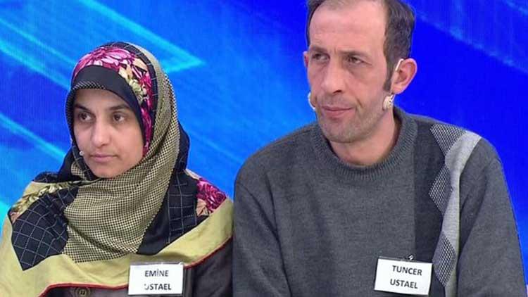Türkiye'nin konuştuğu Palu ailesinden tüyler ürperten itiraflar