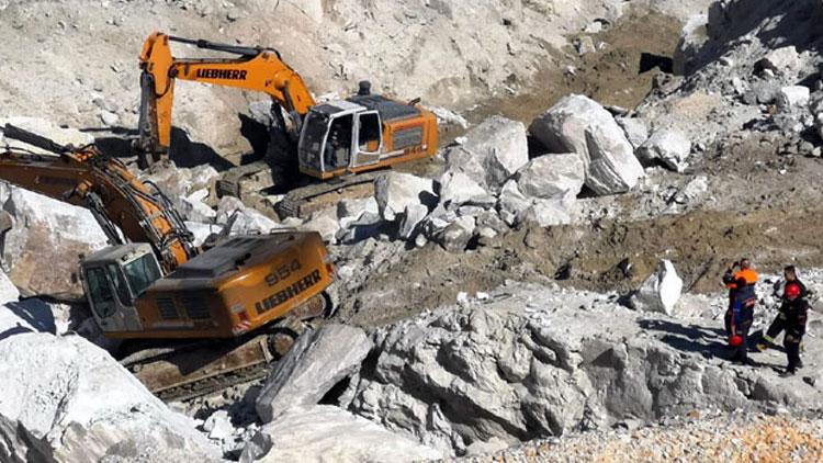SON DAKİKA | Maden faciası sonrası 3 tutuklama kararı