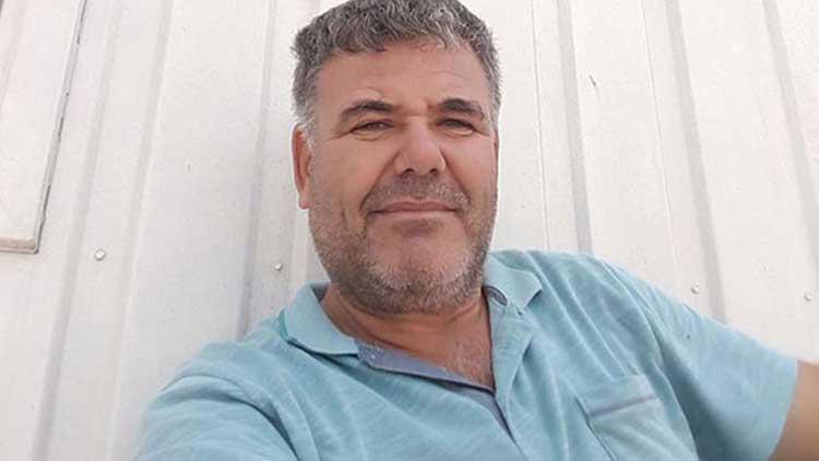 MHP'li başkan adayı, tedavi gördüğü hastanede öldü