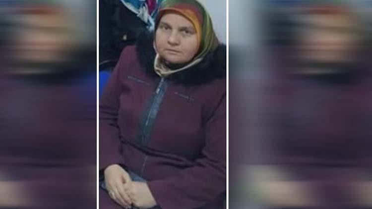 AKP'li Sakine Hanım'a İŞKUR piyangosu