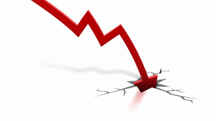Ekonomik krizde 'ikinci dalga' uyarısı