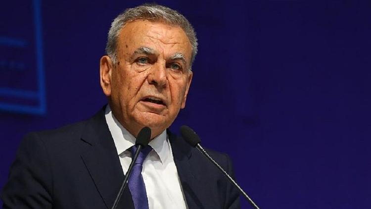 Erdoğan'ın sözlerine Kocaoğlu'ndan sert yanıt: Fiyasko