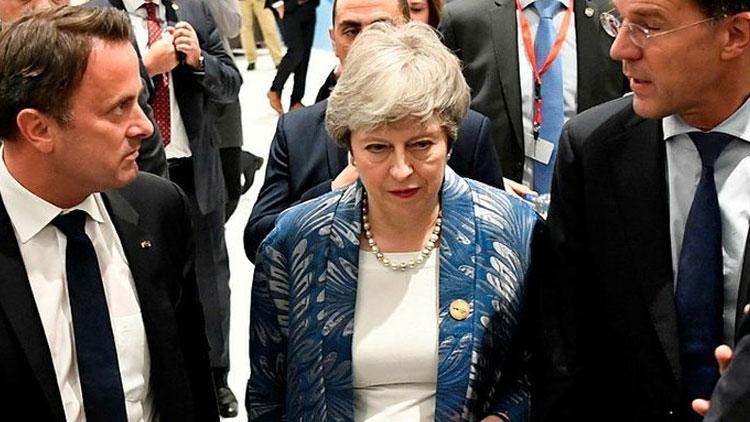 İngiltere'den Yemen'e 200 milyon sterlin yardım sözü