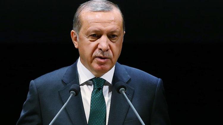 'Devlet memurundan da korktular: Çalışanlara Erdoğan izni'