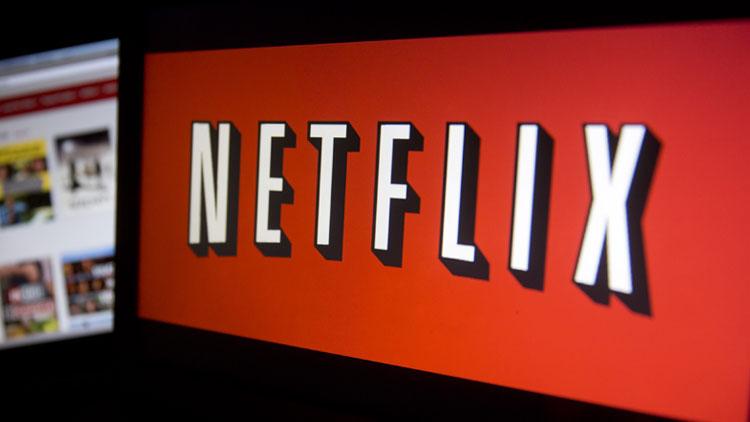 Rekabet Kurumu'ndan Netflix için açıklama