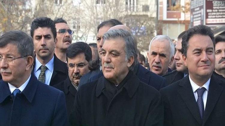 Ahmet Hakan,  yeni partiye isim buldu
