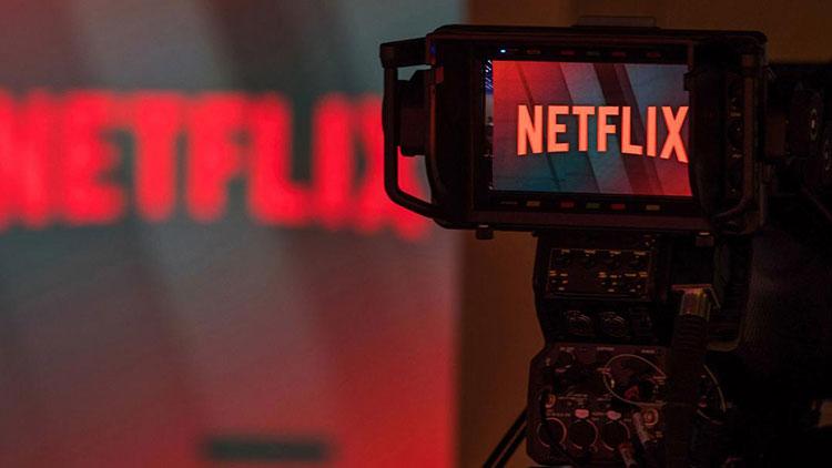 Netflix belgeselinde hayatı anlatılan hükümlü için sürpriz karar