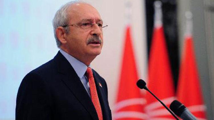 Kılıçdaroğlu: Yerel seçimlerde tarih yazacağız