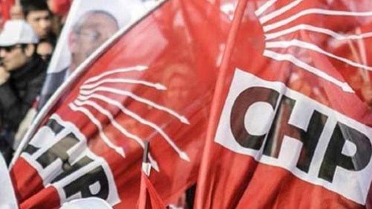 Adaylığı düşürülen CHP'liden sert tepki: Sormuştum