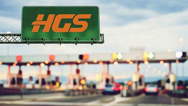 HGS'nin şirketi de konkordato dedi