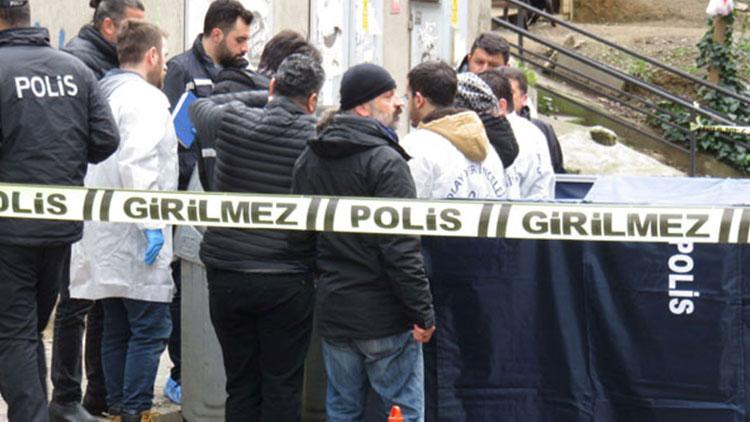 Kadıköy vahşetinde son dakika gelişmesi