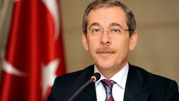 Şener'den yeni parti iddialarına ilişkin çarpıcı açıklama