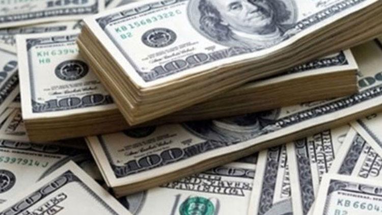 Dolardaki yükseliş devam ediyor: 5,40 sınırında