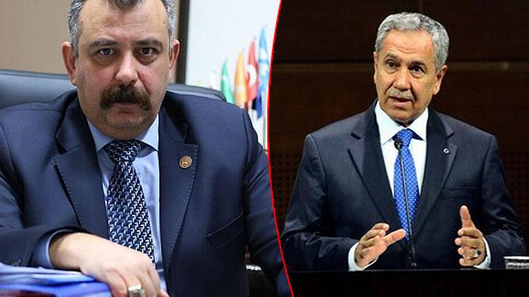 AKP'lilerin odasını bastığı savcı Kazım Özsoy görevi bıraktı