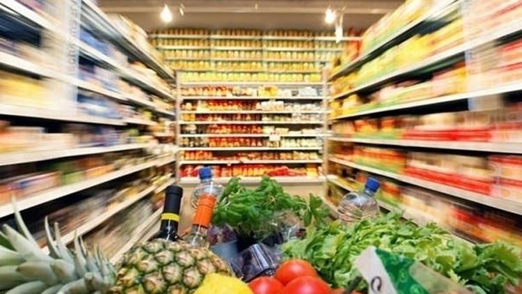 Tanzim de işe yaramadı! Gıda fiyatlarındaki artış durdurulamıyor!