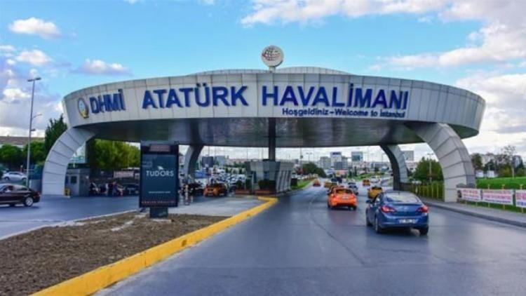 Iraklı diplomat İstanbul tatili dönüşü hayatını kaybetti