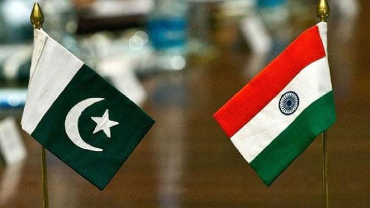 Hindistan - Pakistan krizinde yeni gelişme: Sınıra getirildi