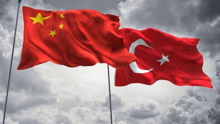 Çin Türkiye'yi tehdit etti: 'Böyle devam ederse...'