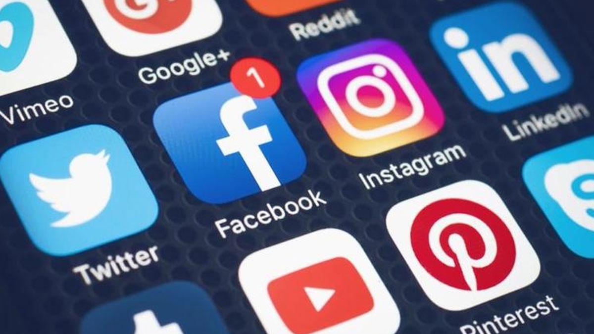 'İnternette dedikodu' vergisinden sonra milyonlarca kişi sosyal medyayı terk etti!