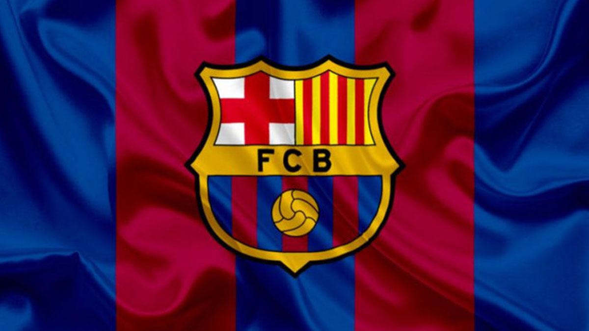Barcelona'dan Ankaragücü mesajı