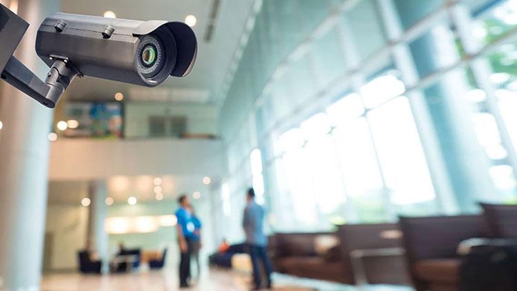 Yargıtay'dan kritik güvenlik kamerası karar