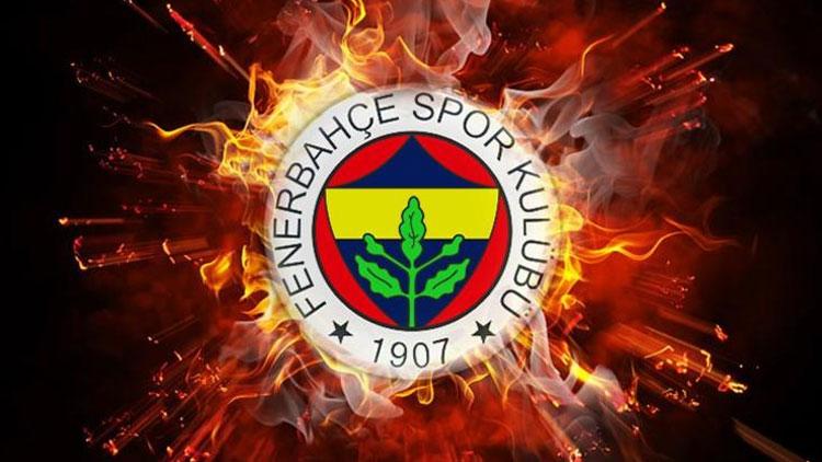 Fenerbahçe'den flaş hamle! Hukuki süreç başlıyor...