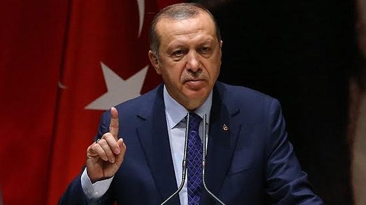 Erdoğan'ı korkutan tablo! İşte o 2 şehir