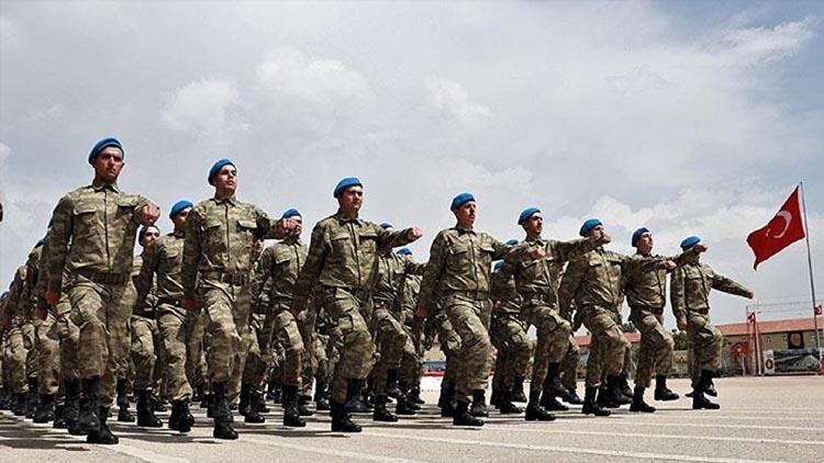 TSK'dan askerlere PUBG uyarısı